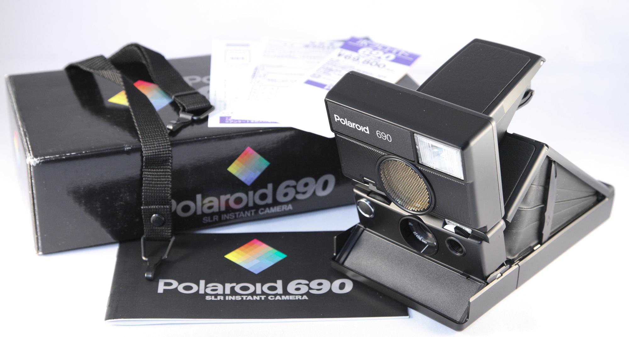File 0314 Polaroid 690 SLR (5600131772).jpg - Wikimedia Commons e8f9c97d8439