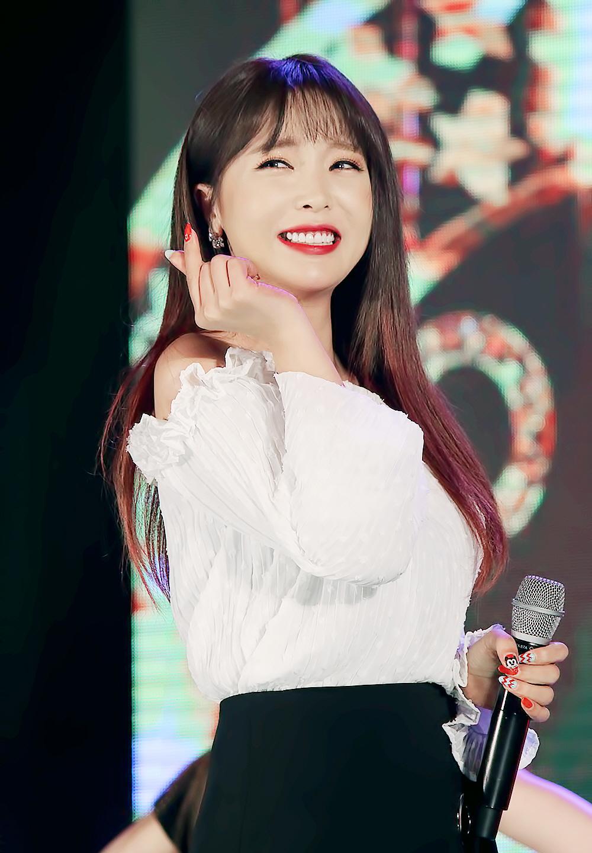 Jin asian girls lyrics