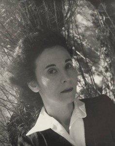 Image of Jeanne Mandello from Wikidata