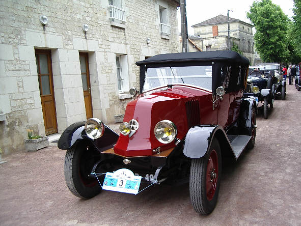 Renault KZ - Wikipedia