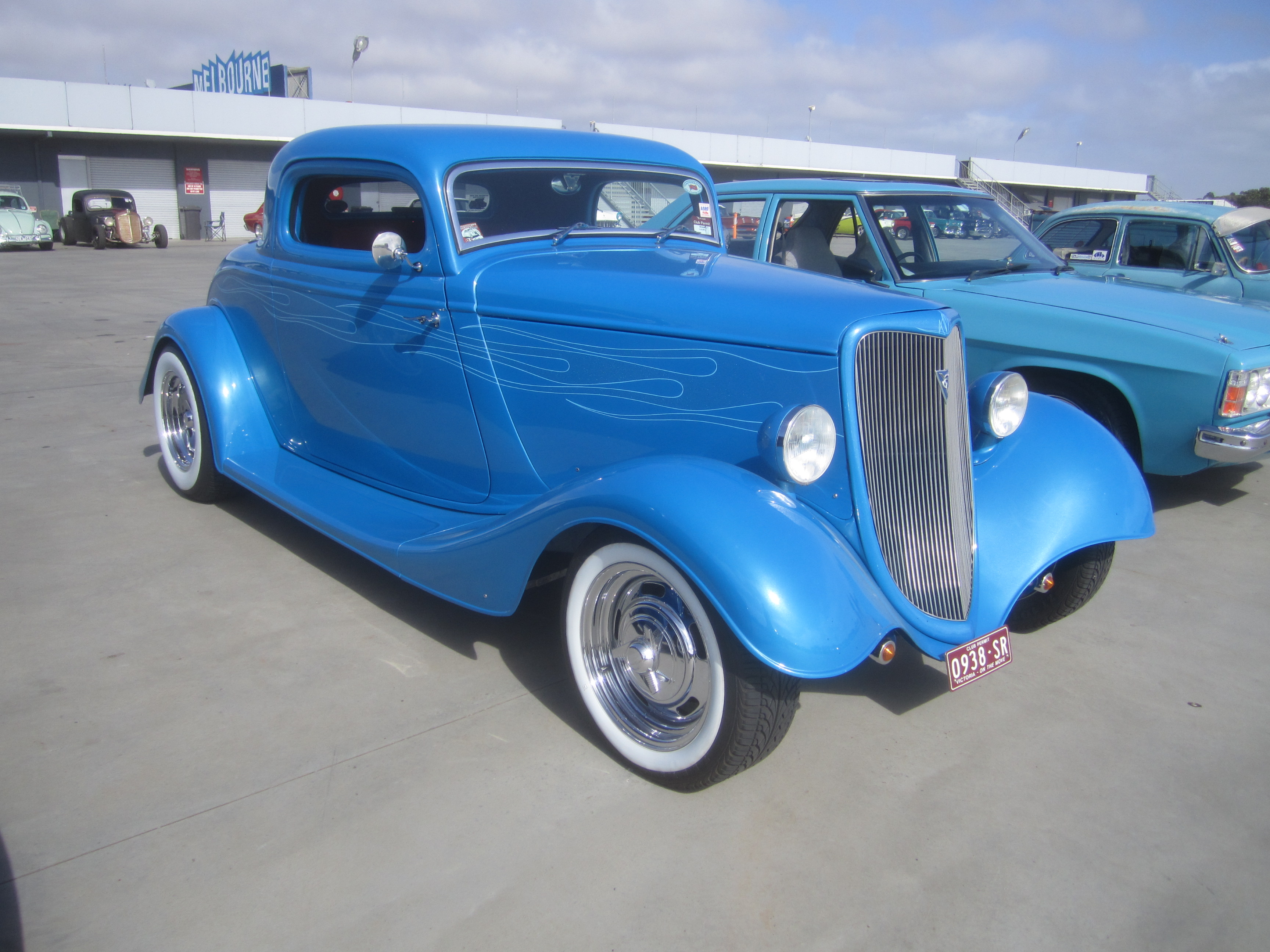 file 1933 ford 3 window coupe hot rod 8448692613 jpg