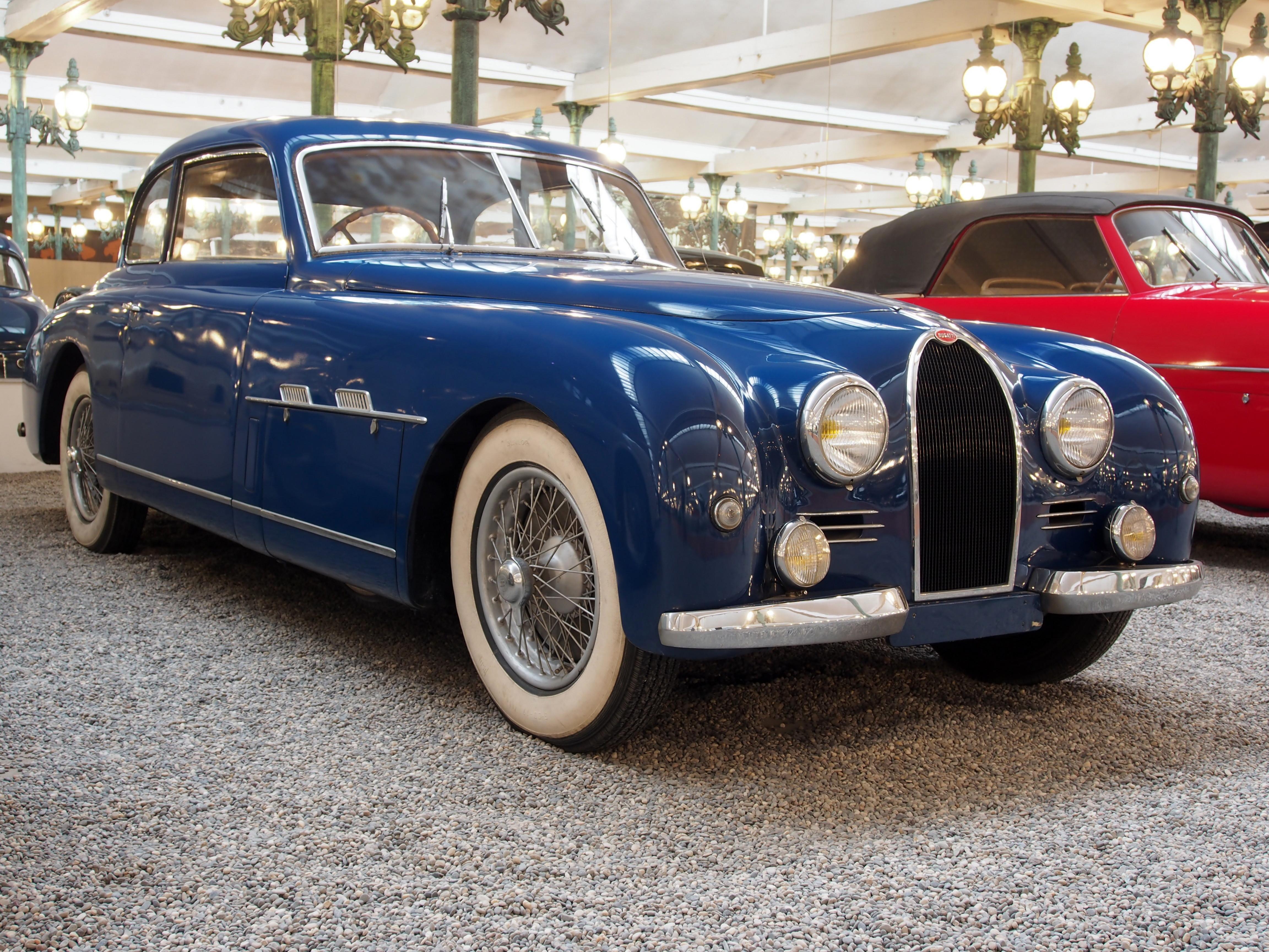 File 1951 1956 Bugatti Type 101 3 3 L 3257 Cc Straight
