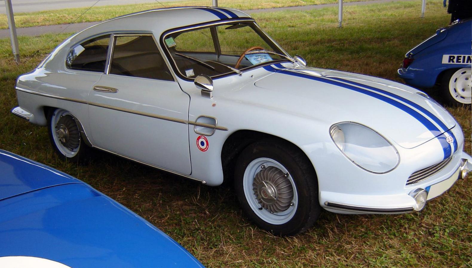 1959_DB_HBR5_Montlh%C3%A9ry.jpg