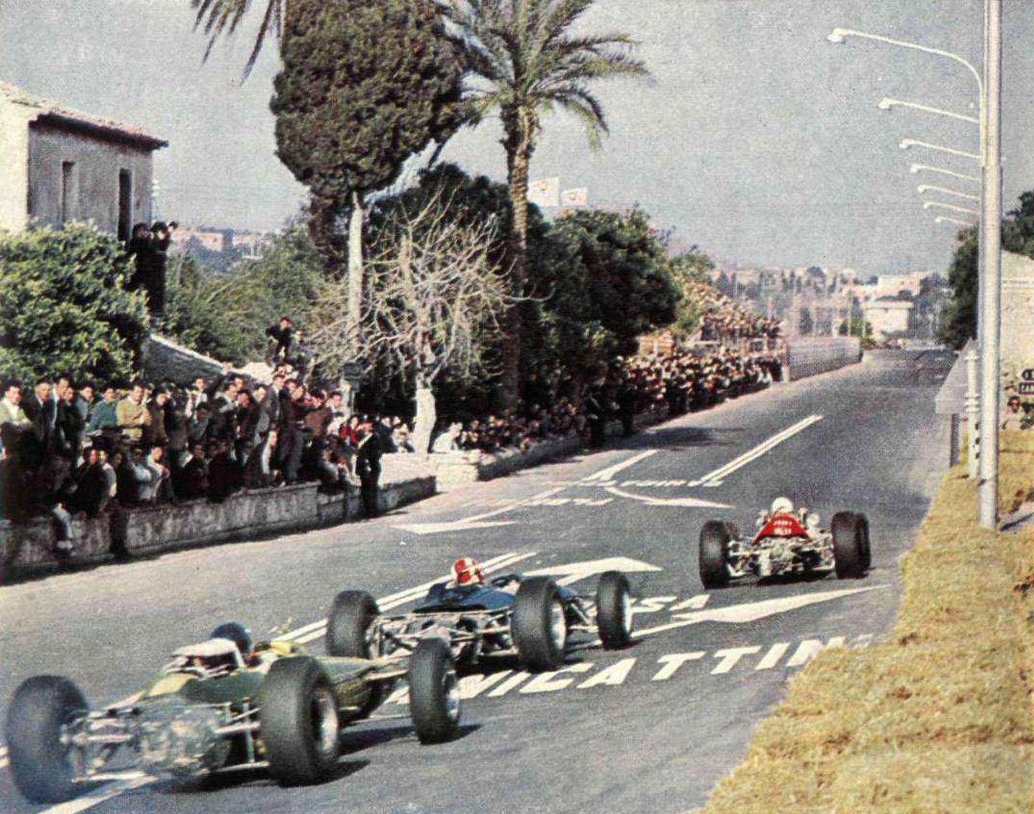 Gran Premio di Siracusa - Wikipedia
