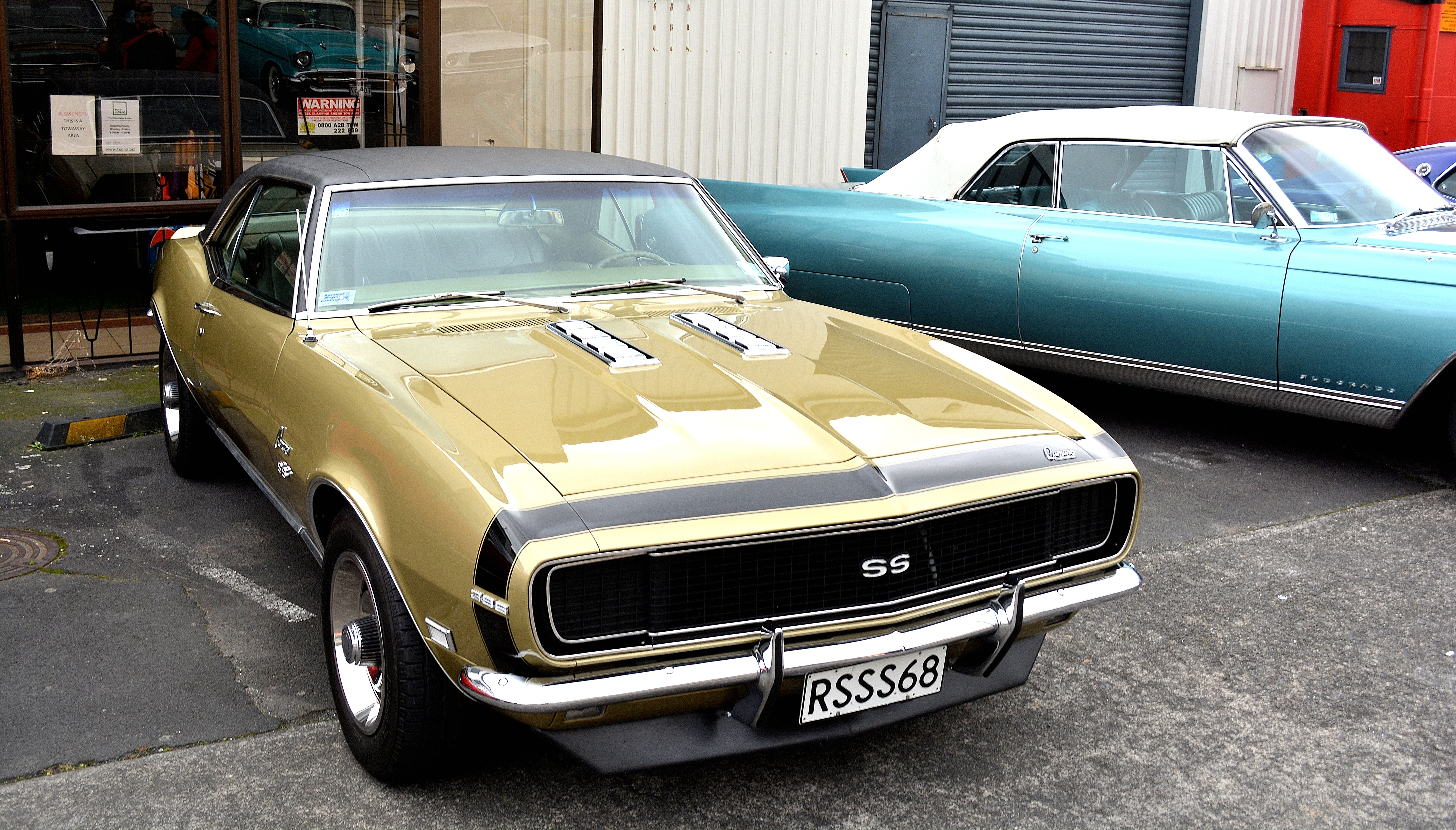 File1968 Chevrolet Camaro Rs Ss 18651452618 Wikimedia Commons 1968