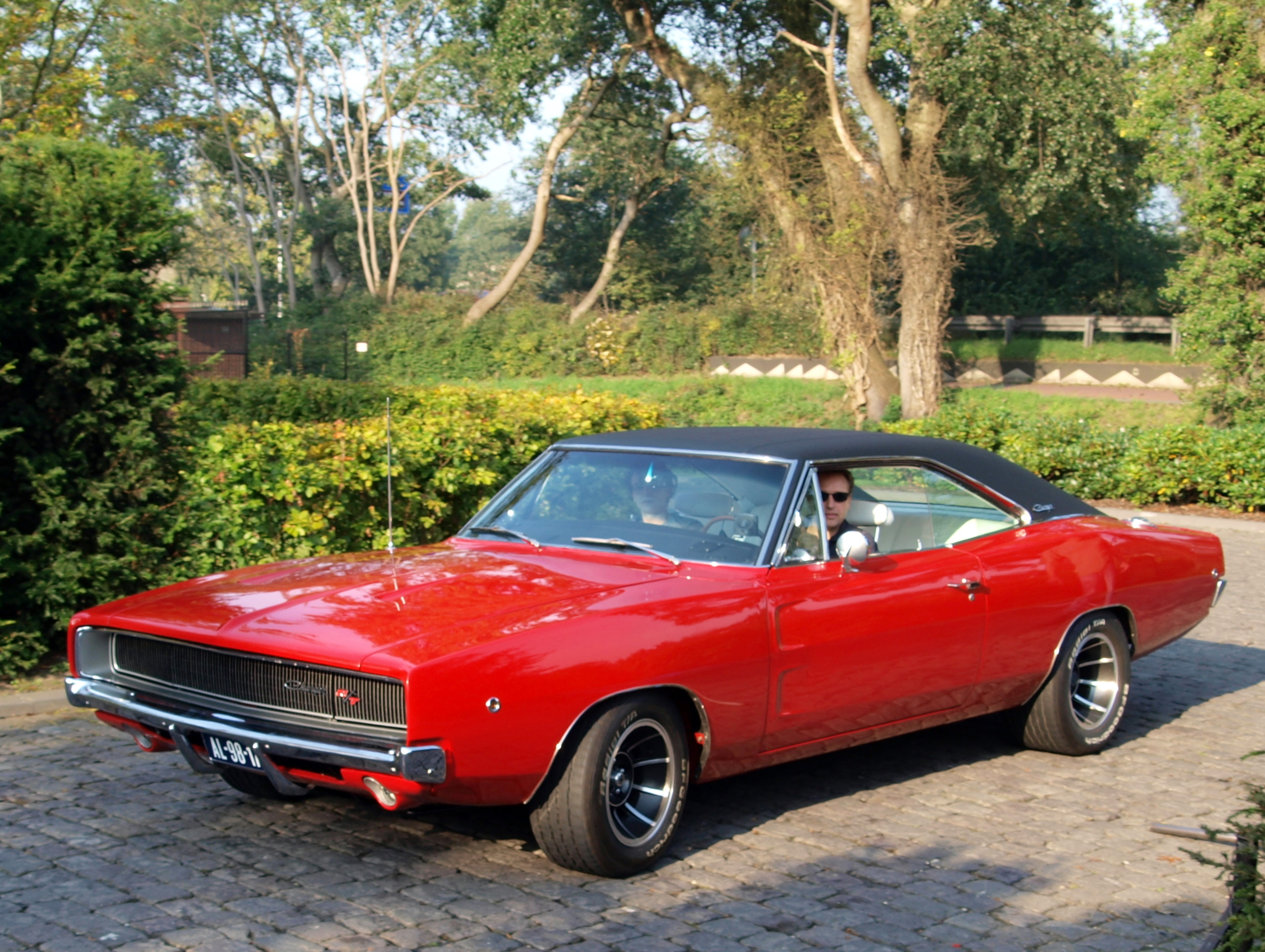 69 charger 1960 to 1969 carz pinterest dodge charger dodge and mopar