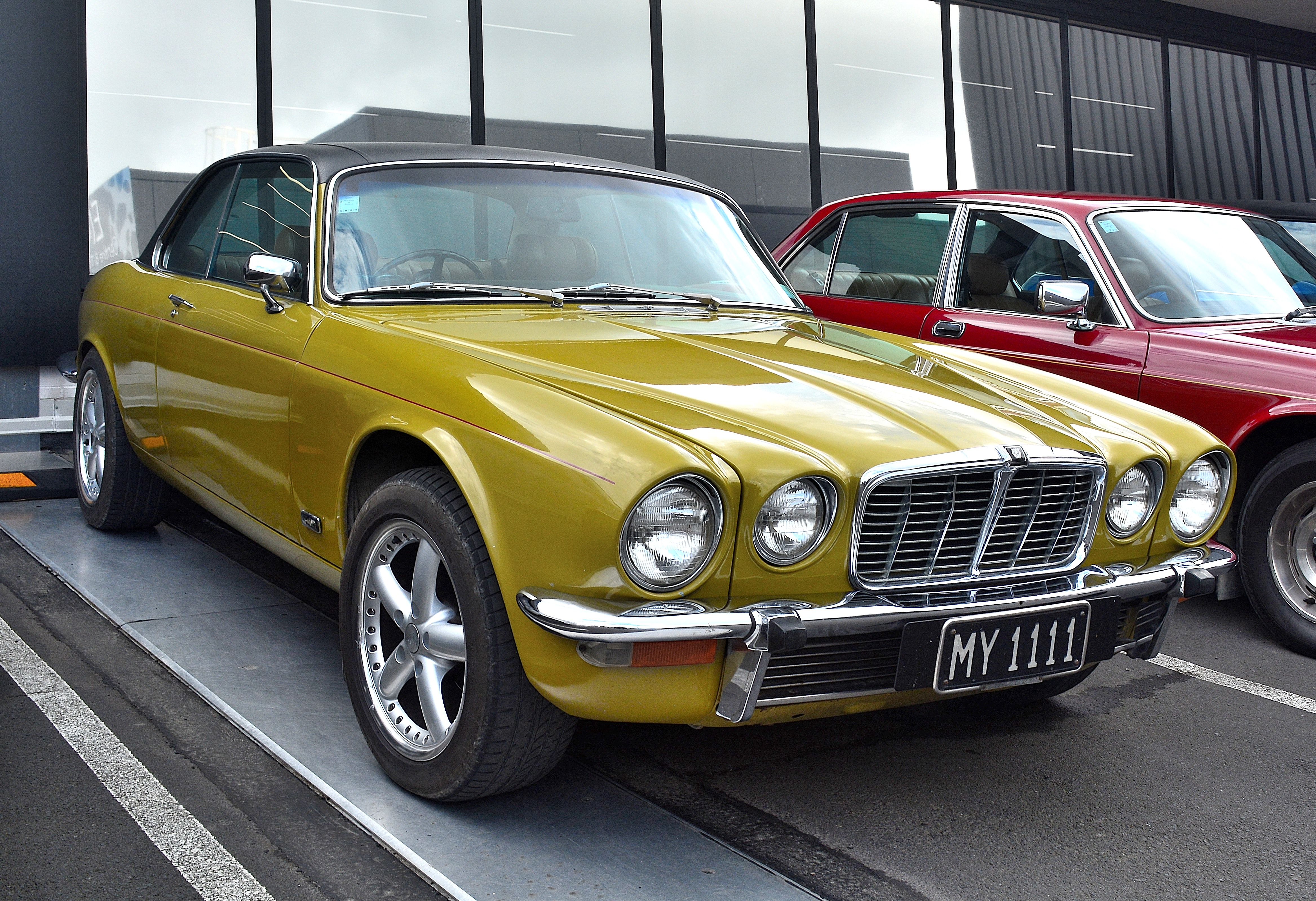 List Of Synonyms And Antonyms The Word 1978 Jaguar Xjc 1975 Xj6c Wiring Diagram Autoemotionalcom 53 V12 131 Youtube