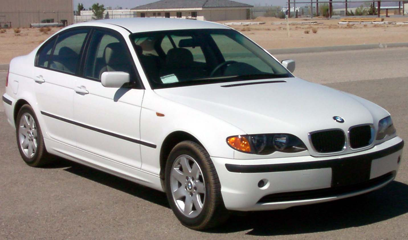 File 2002 Bmw 325i Nhtsa Jpg Wikimedia Commons