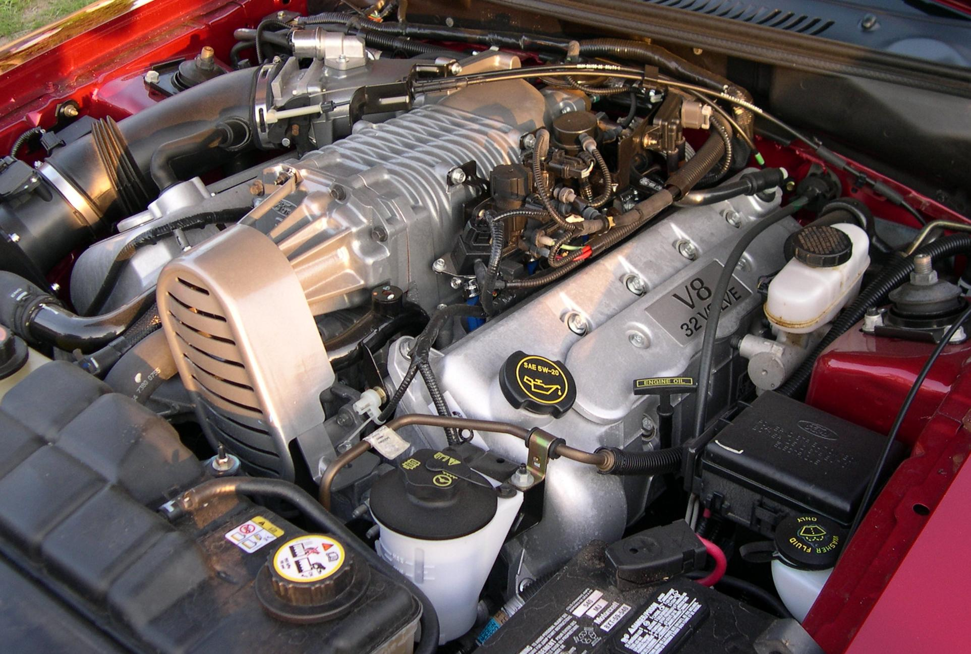 Modern Engine Swaps And Their Problems 1977 Chevy Small Block Motor Wiring