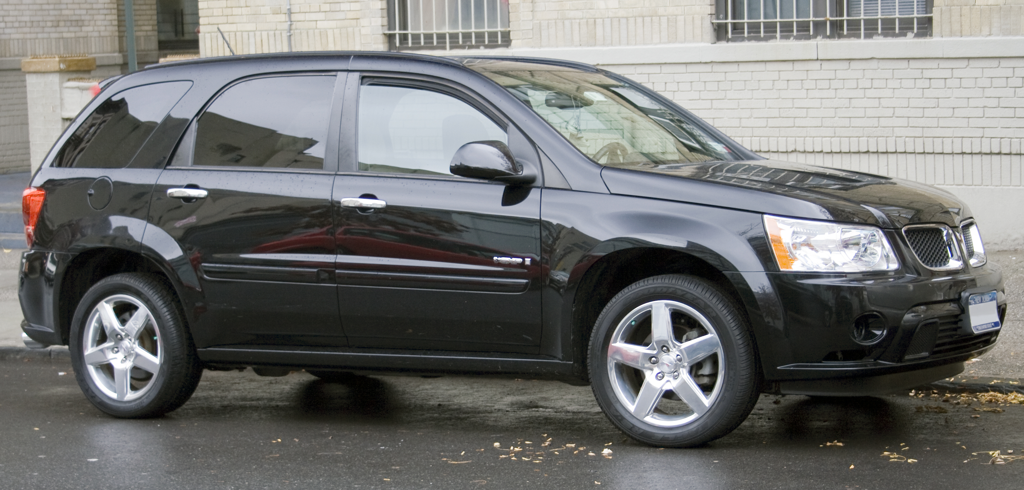 File 2008 pontiac torrent wikimedia commons for Inside 2007 torrent
