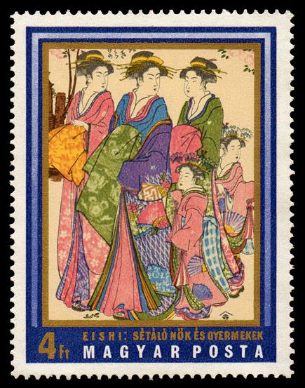 http://upload.wikimedia.org/wikipedia/commons/2/23/2680_Japan_400.jpg