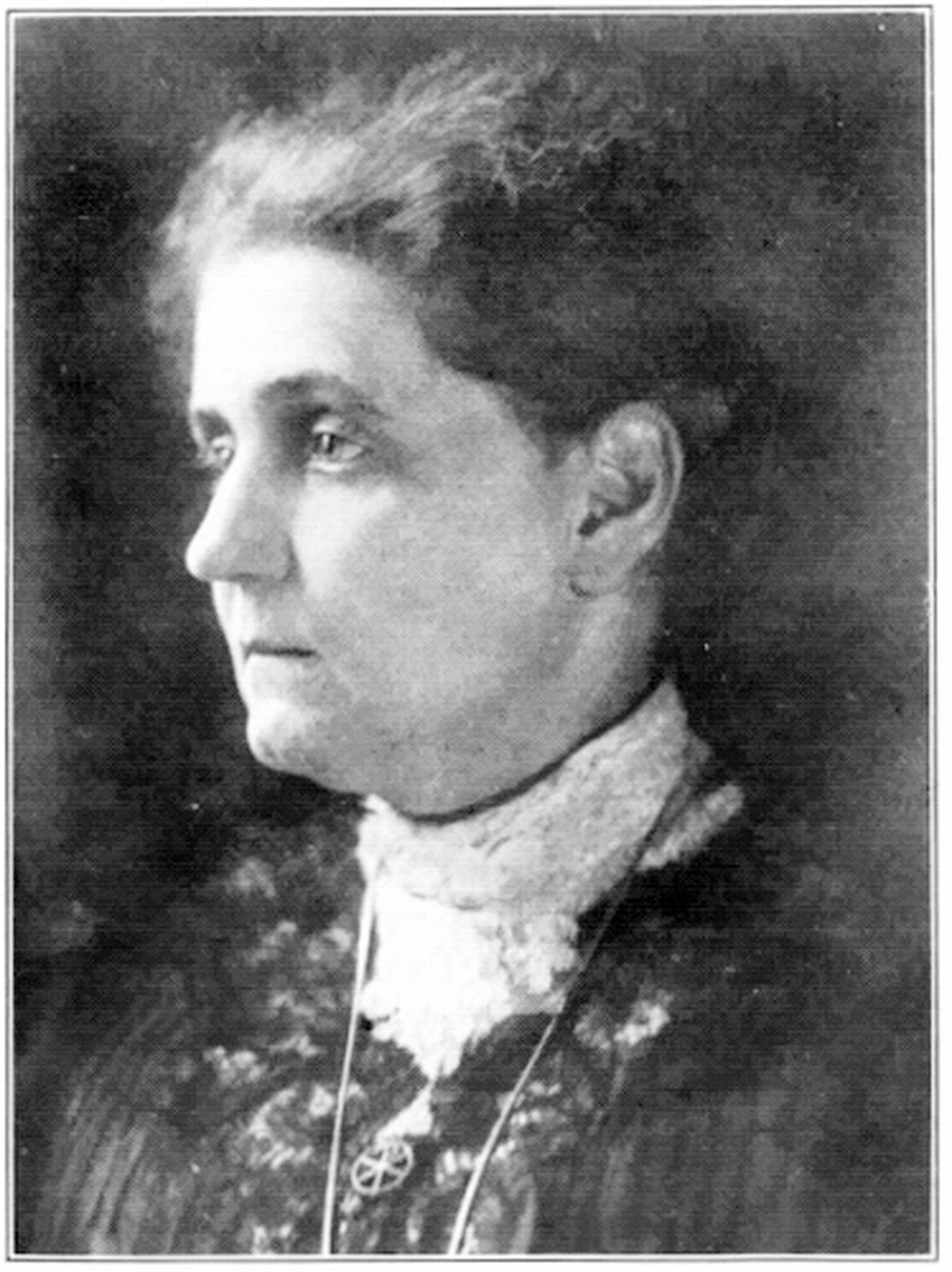 jane addams on education book pdf
