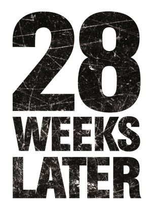 28 weeks later.jpg