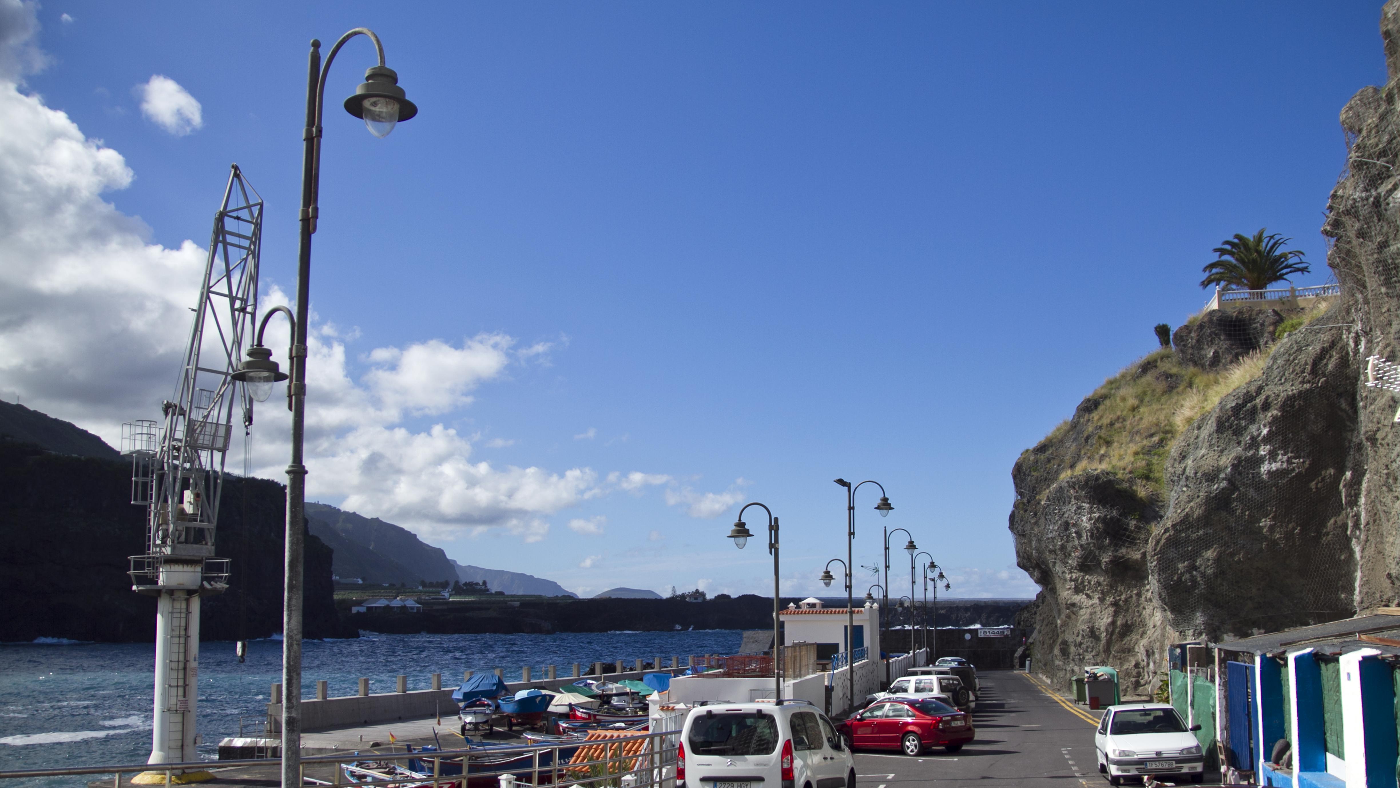 File:38430 San Marcos, Santa Cruz de Tenerife, Spain - panoramio.jpg ...