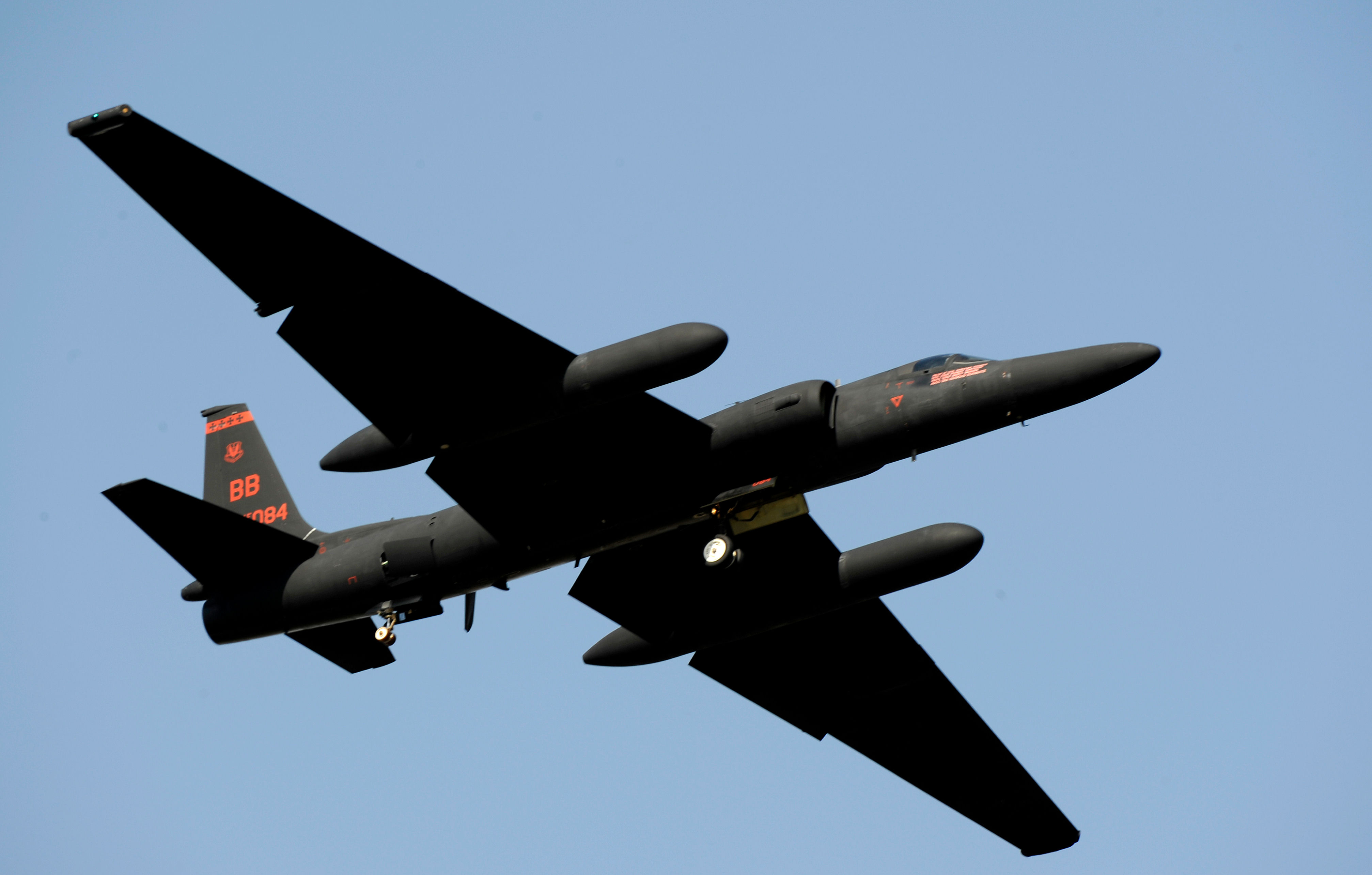 File:5th Reconnaissance Squadron - U-2 Osan.jpg - Wikipedia