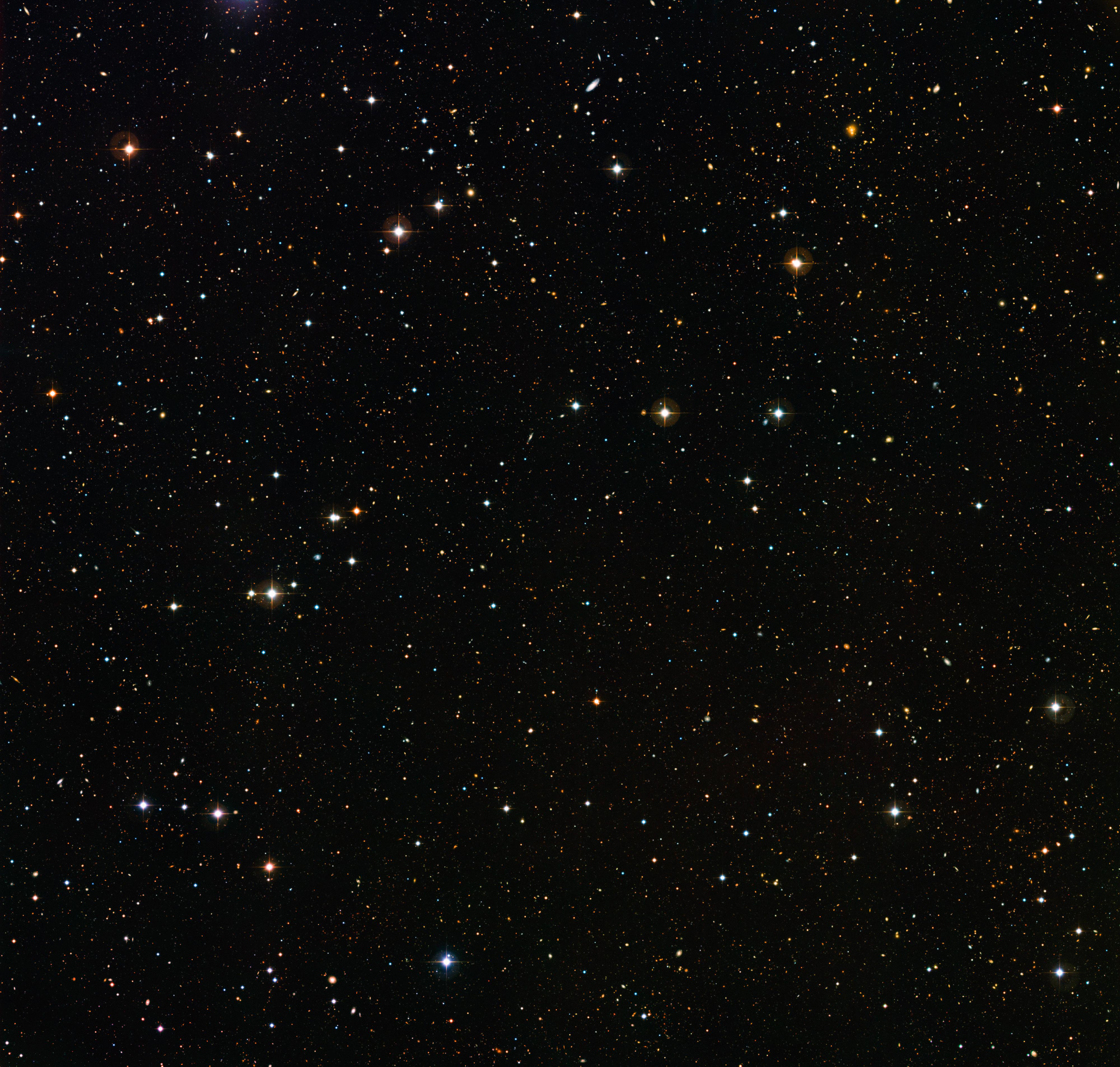 File:A Deep Look into a Dark Sky.jpg - Wikimedia Commons