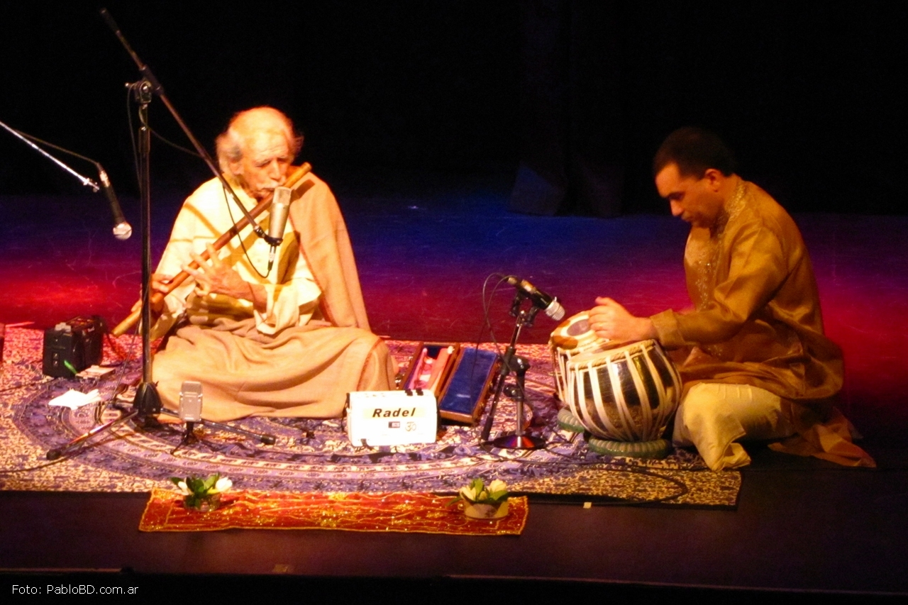Filea Classical Indian Music Performancejpg Wikimedia Commons