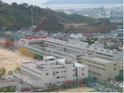 Aiko Junior and Senior High School.png