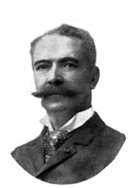Image of Aimé Dupont from Wikidata