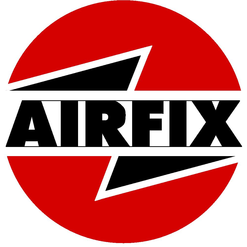 Airfix - Wikipedia