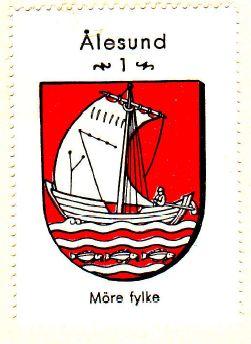 dansk erotikk eskorte i ålesund
