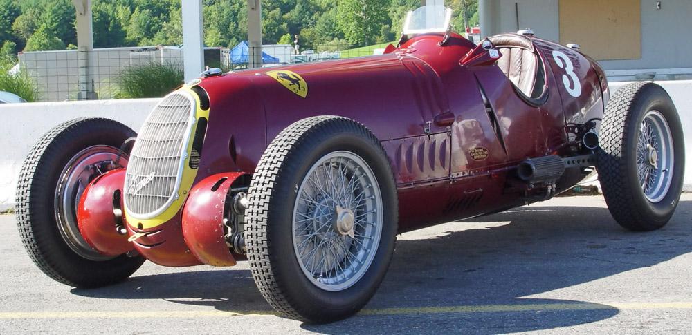 File:Alfa-Romeo-2900-Scuderia-Ferrari-maroon-fa-lr.jpg - Wikimedia on bmw m550d engine, toyota 2000gt engine, lotus seven engine, mercedes-benz slr mclaren engine, peugeot 406 engine, nissan gt-r engine, renault dauphine engine, honda s660 engine, aston martin db4 engine, caterham 7 engine, cayenne v6 engine, chrysler airflow engine, mclaren p1 engine, buick century engine, lamborghini superleggera engine, triumph dolomite engine, daihatsu hijet engine, lamborghini murcielago engine, nash ambassador engine, mercedes-benz sls amg engine,
