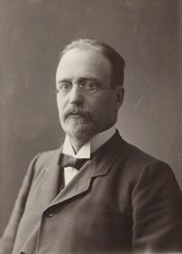 Резултат с изображение за Шведският писател Алфред Йенсен