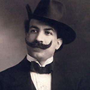 Alfredo Palacios - Wikipedia, la enciclopedia libre