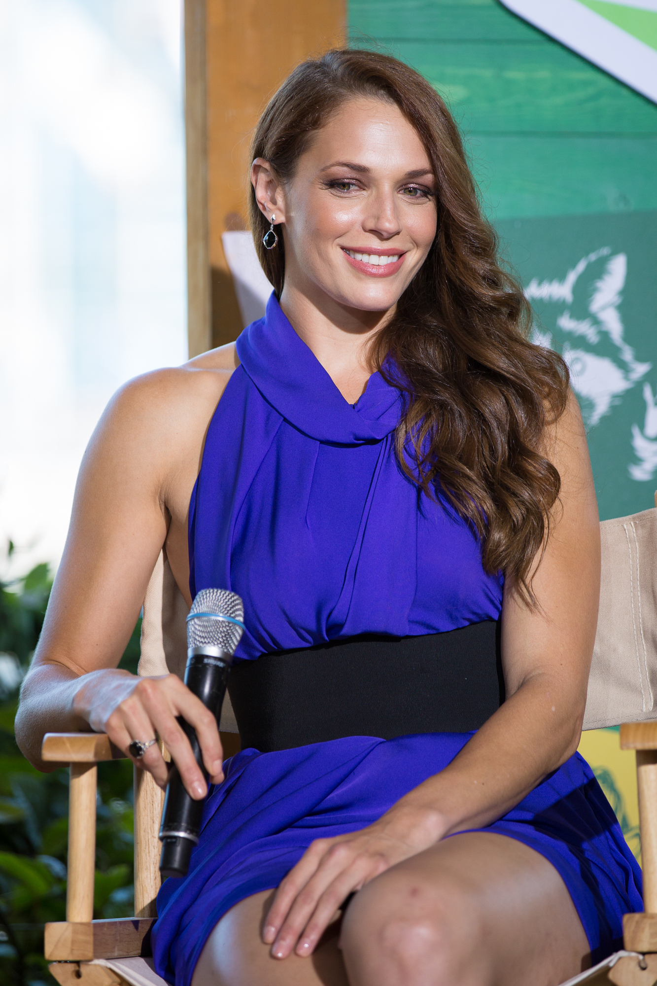 Nude Pictures Of Amanda Righetti