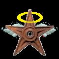 AngelBarnstar.png