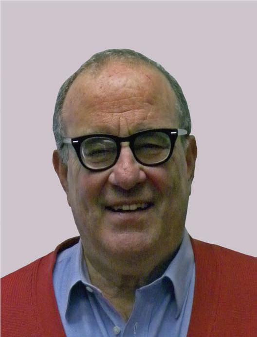 Arthur J Tarnow.jpg
