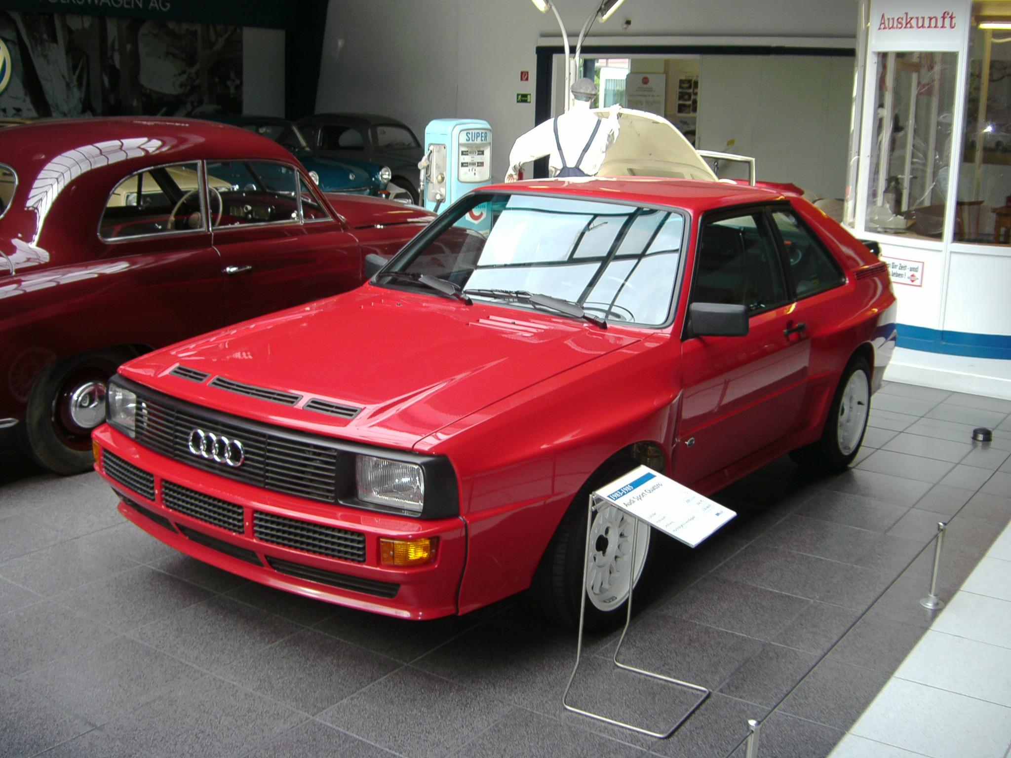 Audi_Urquattro_im_EFA-Museum_f%C3%BCr_De