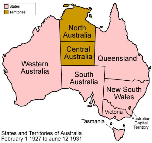 fileaustralia states 1927 1931png