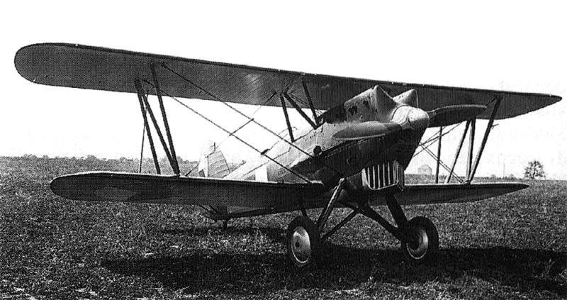 Avia_B-34.jpg