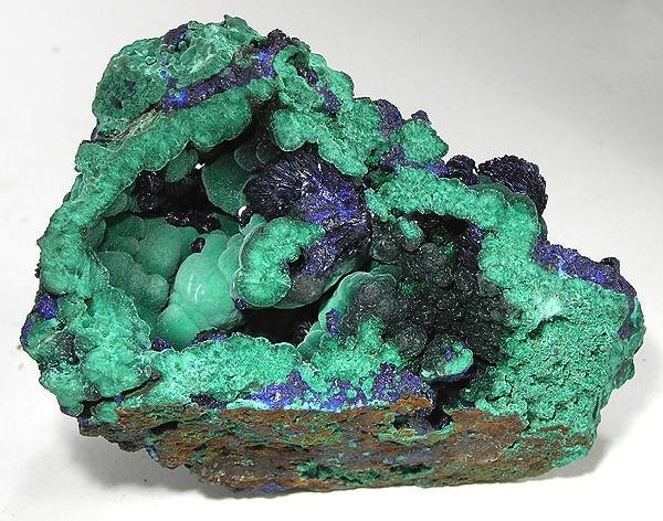 File azurite malachite 163967 jpg wikimedia commons