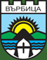 Coat of arms of Varbitsa