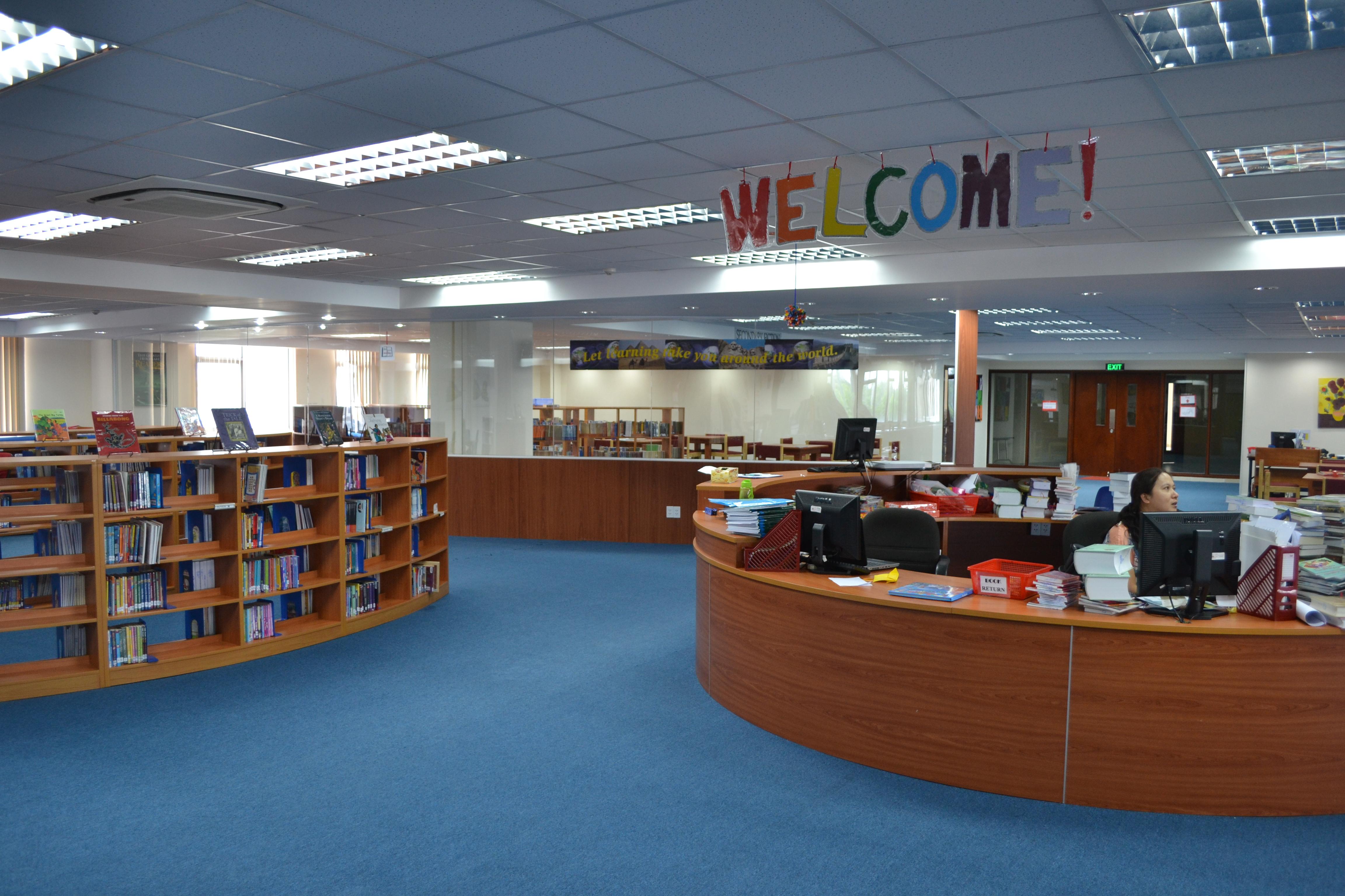 wiki european international school hcmc