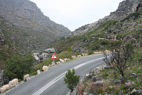 File:Bainskloof pass01.jpg