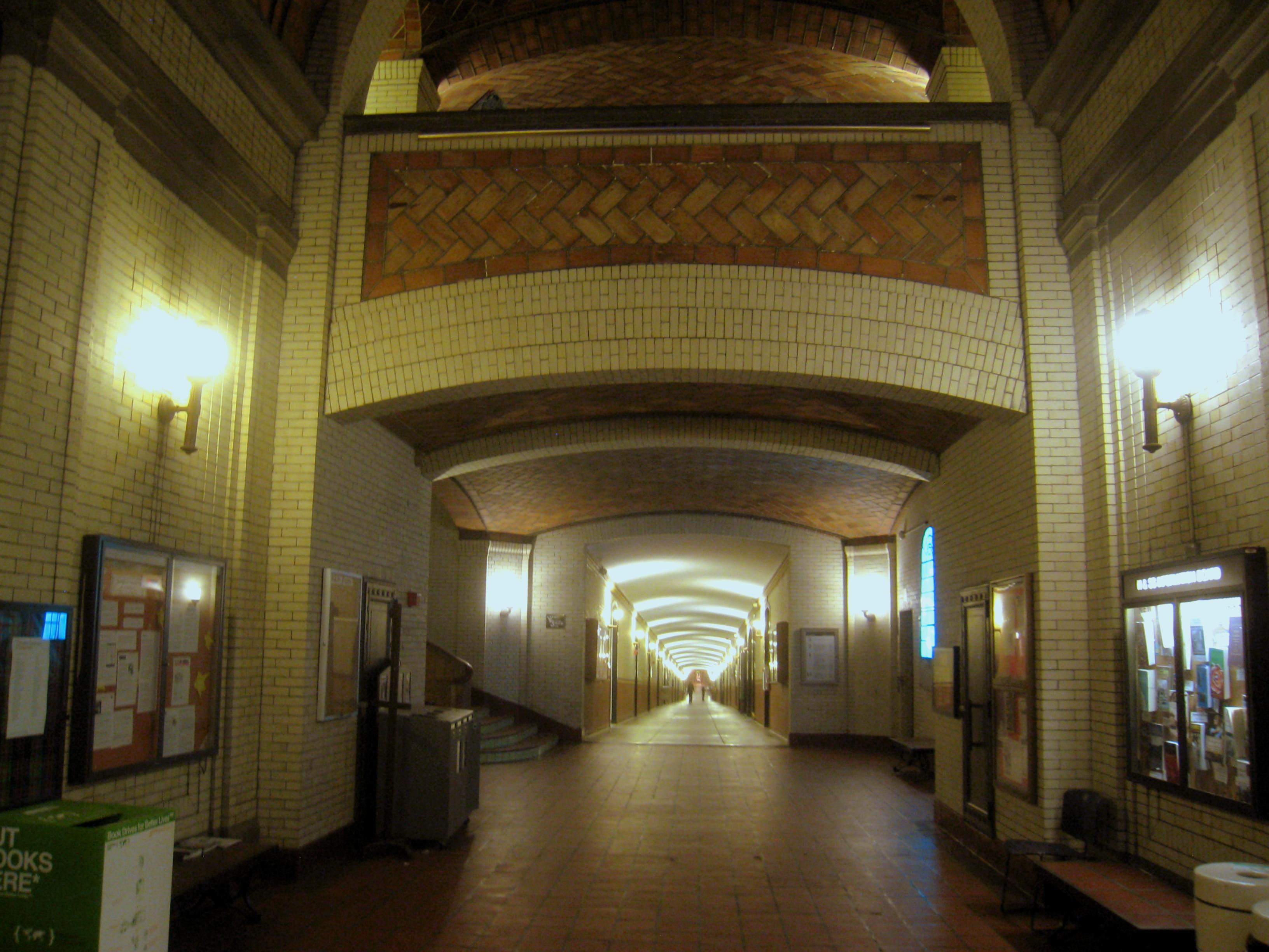 File:Baker Hall (Carnegie Mellon University) - IMG 7849.JPG ...