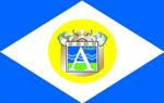 Ficheiro:Bandeira Amajari.jpg