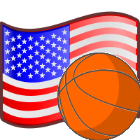 File:Basketball the United States.png