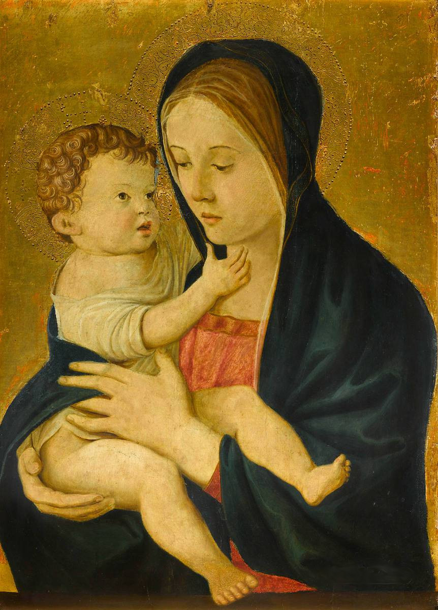 Filebellini Vierge à L Enfant Ajacciofeschjpg Wikimedia