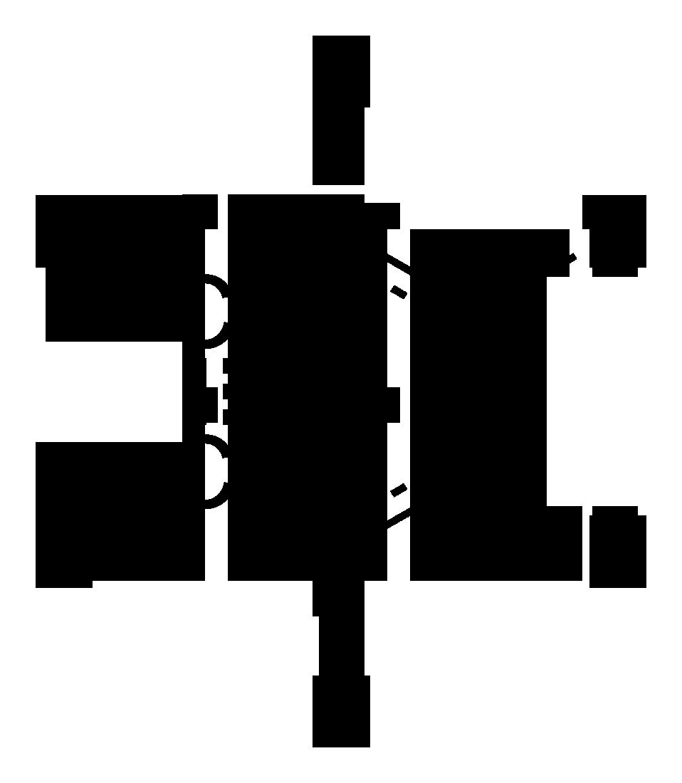 benzeno  u2013 wikip u00e9dia  a enciclop u00e9dia livre