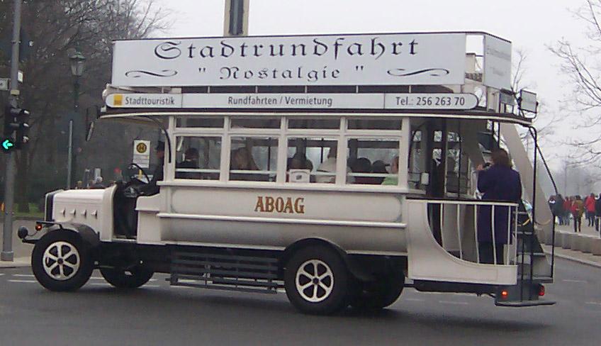 Image result for vintage bus