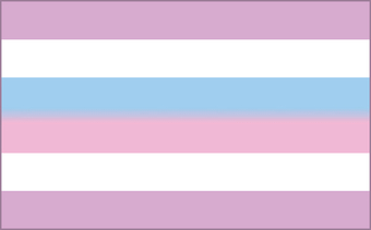 File:Bigender pride flag.jpg
