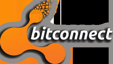 Bitconnect wikipedia ccuart Images