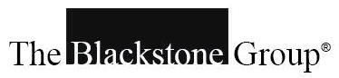 blackstone logo - photo #20