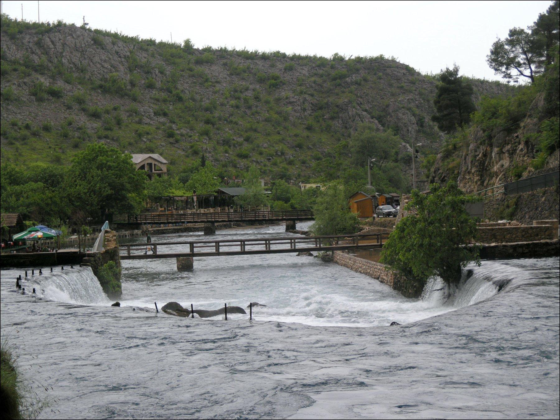 Río Buna