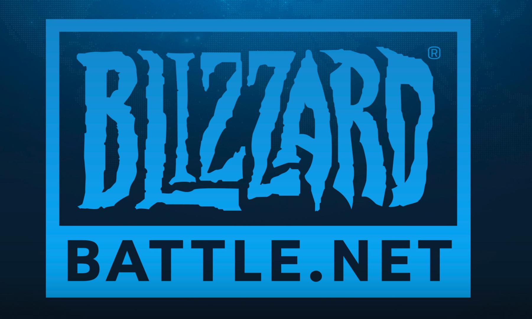 Battle Net Wikipedia
