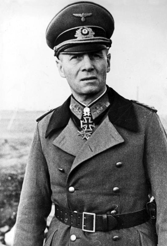 rommel rundstedt controversy essay Get your essays here marshal gerd von rundstedt and field marshal erwin rommel rundstedt and rommel could not agree on how best to defend an invasion from.